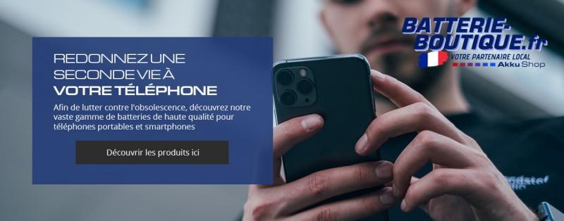 https://batterie-boutique.fr/fr/batteries/batteries-pour-telephones-portables-et-smartphones/