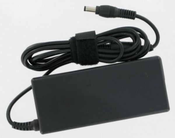 Bloc d'alimentation pour ordinateur portable 5300 / C (non original)