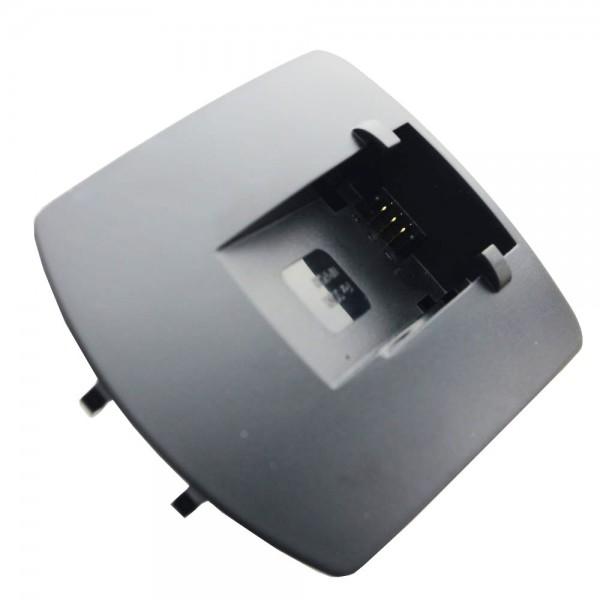 Socle de charge pour Sony NP-FC10, SONY NP-FC11