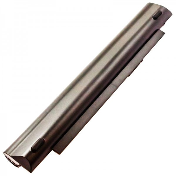 Batterie AccuCell pour Dell Inspiron 13Z, Vostro V131, 11,1 V avec 5200mAh