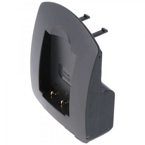 Chargeur pour pile SONY NP-BX1 CYBER-SHOT DSC-RX100 / B, CYBER-SHOT DSC-RX100