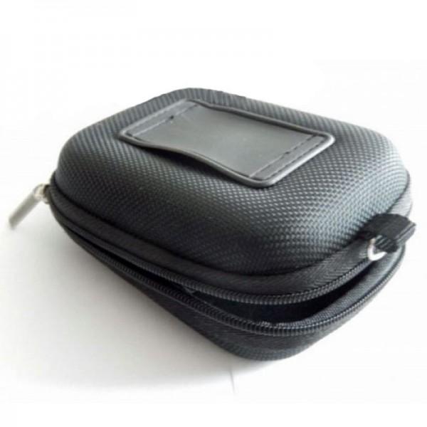Sacoche pour appareil photo adapté aux GoPro Hero 1, 2, 3, 4, Qumox SJ4000, SJ5000