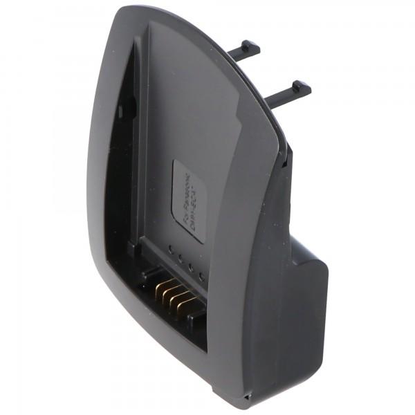 Chargeur pour Panasonic DMW-BCA7, CGA-S001