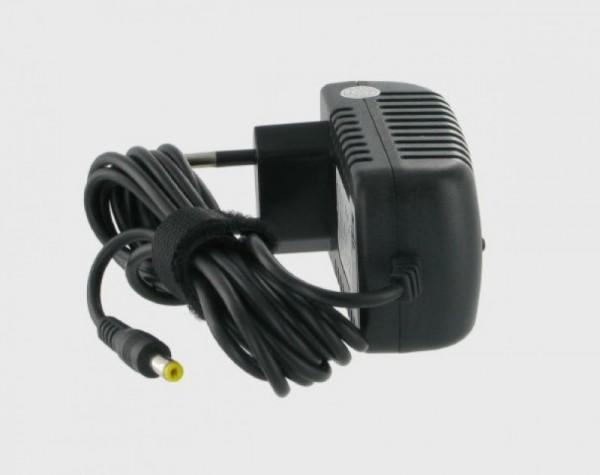 Adaptateur secteur pour Asus Eee PC 4G (pas d'origine)