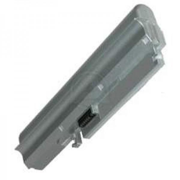 Batterie AccuCell pour Lenovo 3000, 40Y8319, 4600mAh