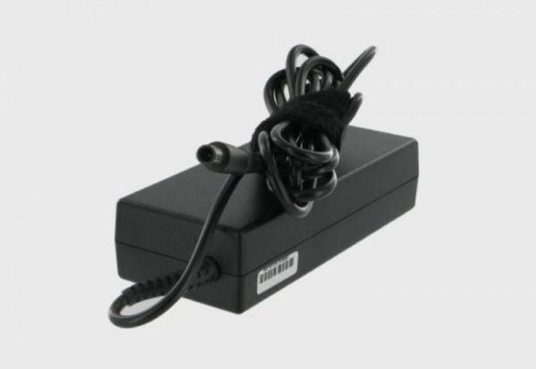 Bloc d'alimentation pour HP Envy 15-1050 / 15-1055 (non original)
