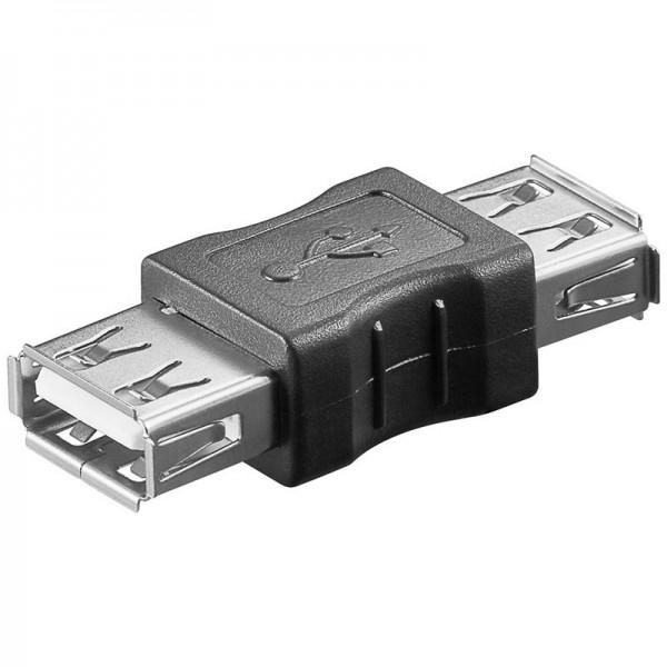 Adaptateur USB 2.0 haut débit
