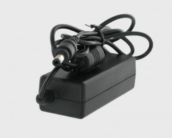 Adaptateur secteur pour LG X120 (pas d'origine)