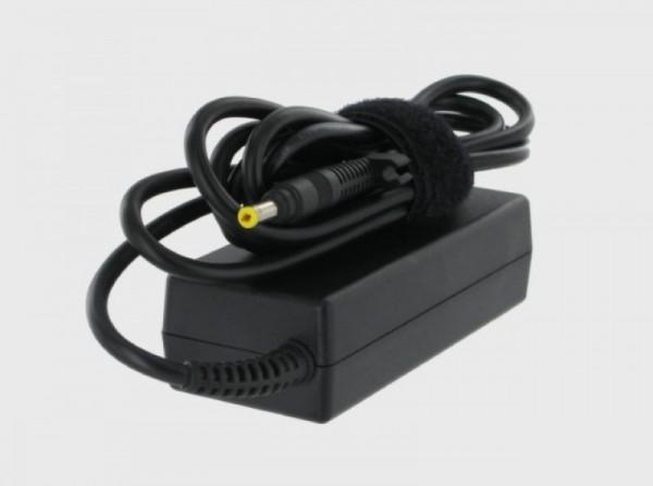 Adaptateur secteur pour HP Mini 311-1020 / Mini 311-1021 (pas d'origine)