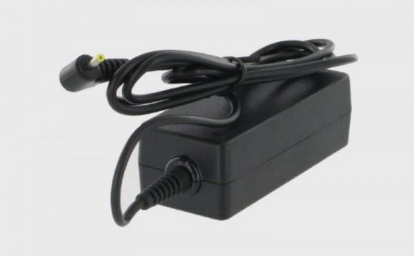 Alimentation pour Asus Eee PC 1015PN (pas d'origine)