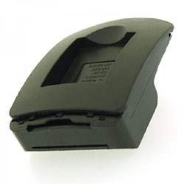 Chargeur pour batterie rechargeable Iriver H10 5 Go, H10 6 Go, BP009