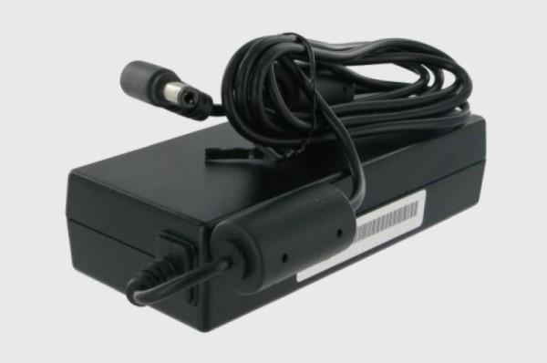 Bloc d'alimentation pour Packard Bell EasyNote A8550 (pas d'origine)