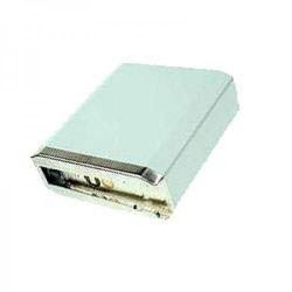 Batterie NiMH pour AEG FUG 11B, Teleport ES, 600mAh