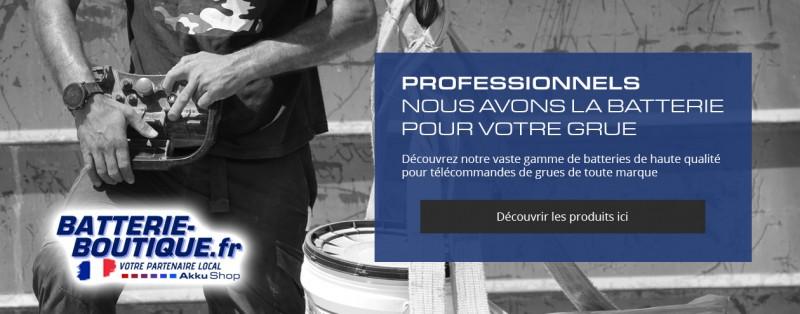 https://batterie-boutique.fr/fr/batteries/batteries-pour-telecommandes-de-grue/