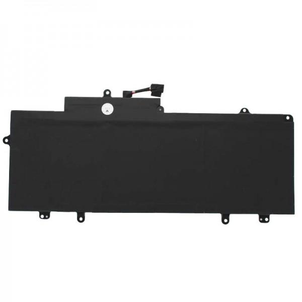 Batterie pour HP Chromebook 14 X-006NA batterie 773836-1C1, 774159-001, BO03XL, HSTNN-IB6P