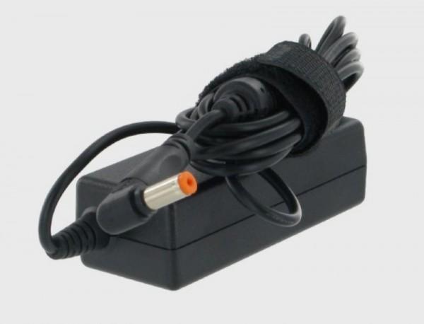 Alimentation électrique pour Acer Travelmate 8172 HF (pas d'origine)