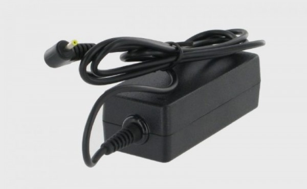 Alimentation pour Asus Eee PC 1008HA (pas d'origine)