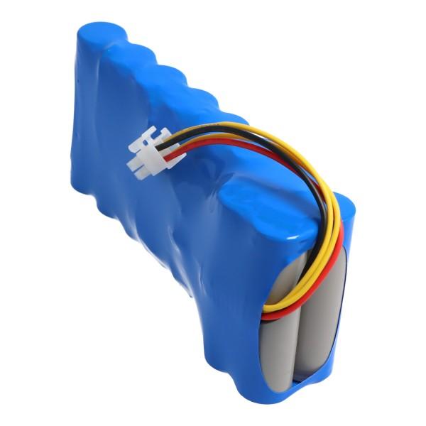 Batterie pour Husqvarna Automower 320, 330x, 420, 430, 450 batterie 68 33-01, 5806833-01, 5200mAh