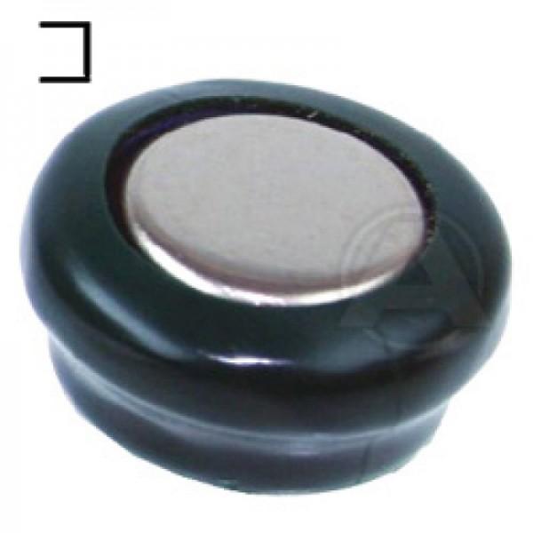 Varta V40H Batterie NiMH 55604, pile bouton MH 13654 avec étiquette de soudure U