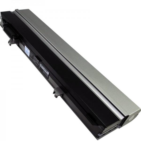 Batterie pour Dell Latitude E4300 Batterie Latitude E4310, 11.1 Volt 4400mAh
