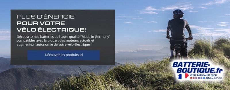 https://batterie-boutique.fr/fr/batteries/batteries-pour-velo-electrique/
