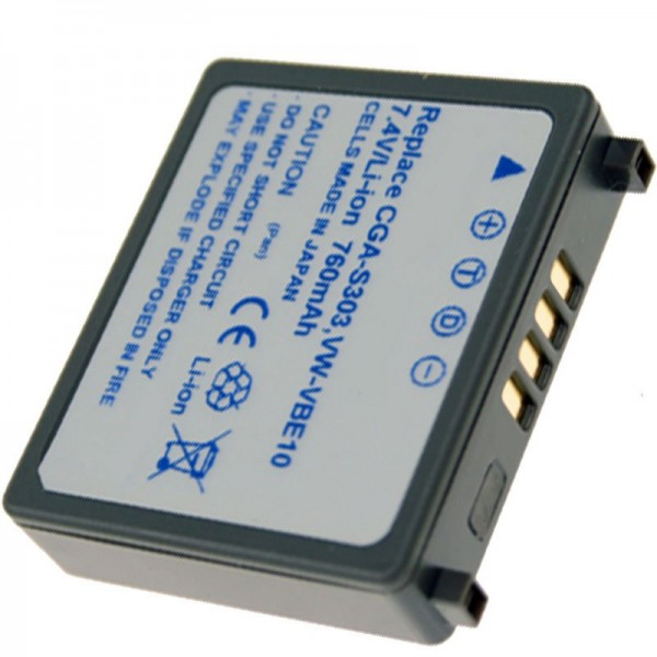 Adaptateur secteur pour Acer Aspire 3750 (pas d'origine)