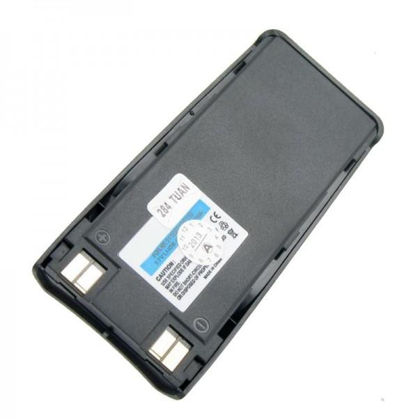 Batterie pour Nokia 5110, 5130, 6130, 6110, 6150 AVEC VIBRATION batterie BMS-2S