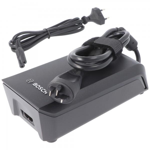 Chargeur rapide pour Bosch Bosch Active Line, courant de charge Bosch Performance Line 4A