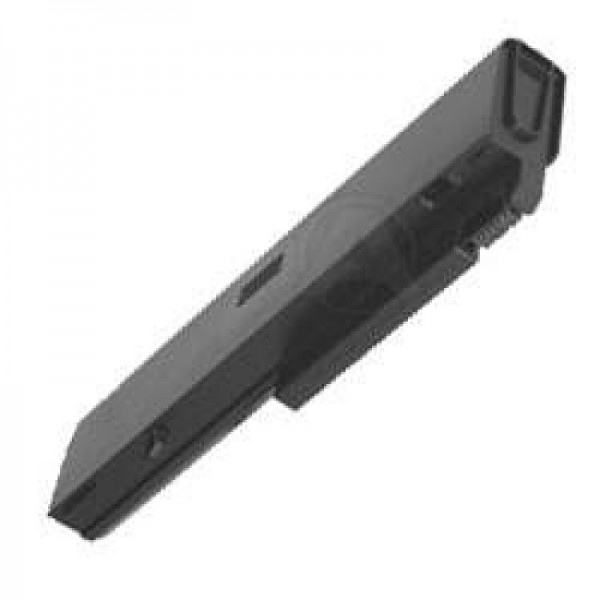 Batterie compatible pour Compaq Presario 2100, 2130, 2500, PB994A