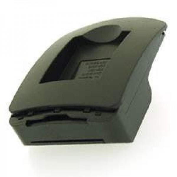 Chargeur pour Samsung SB-P90A, SB-P180A