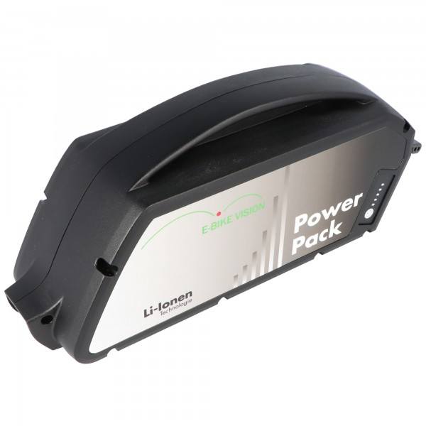 Batterie de remplacement pour batterie KTM Macina Race 29 468Wh, 36 volts