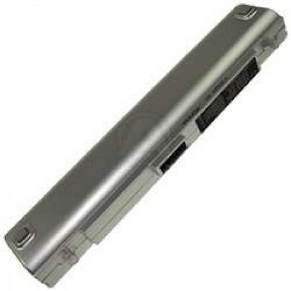 Batterie pour Asus M5, M5000, A31-S5, A32-S5, 4400mAh