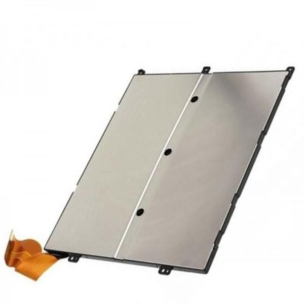 Batterie pour Dell Vostro V13, Vostro V130
