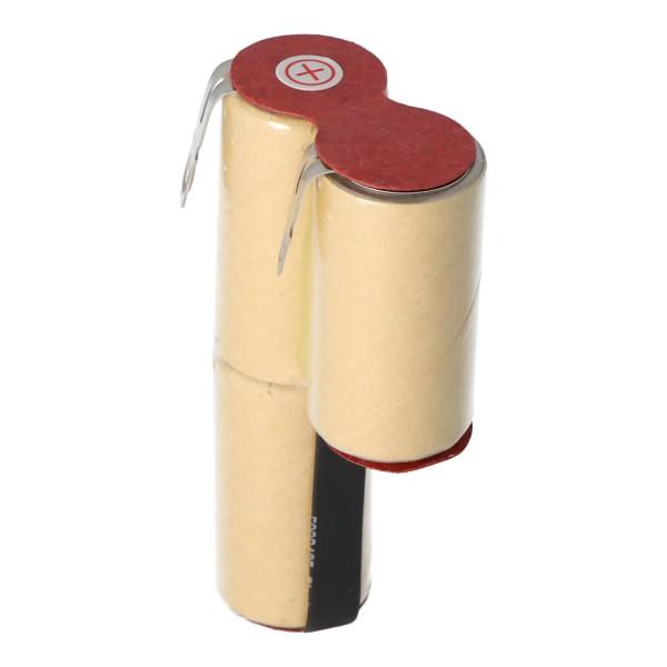 Batterie pour tondeuse sans bord Gardena ACCU3