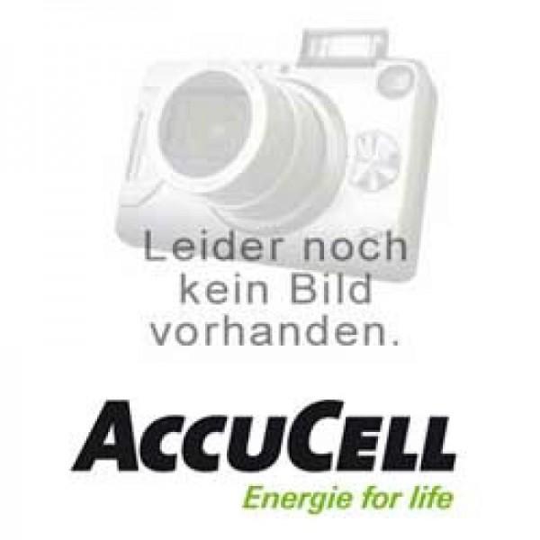 Batterie pour Motorola CP50, HT10, P50, Radius HT10, P10, P50