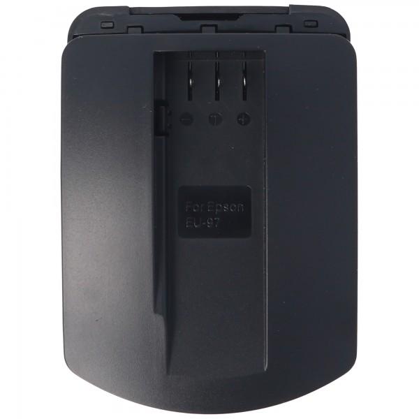 Chargeur pour Epson EU-97, Epson P-2000, B32B818252