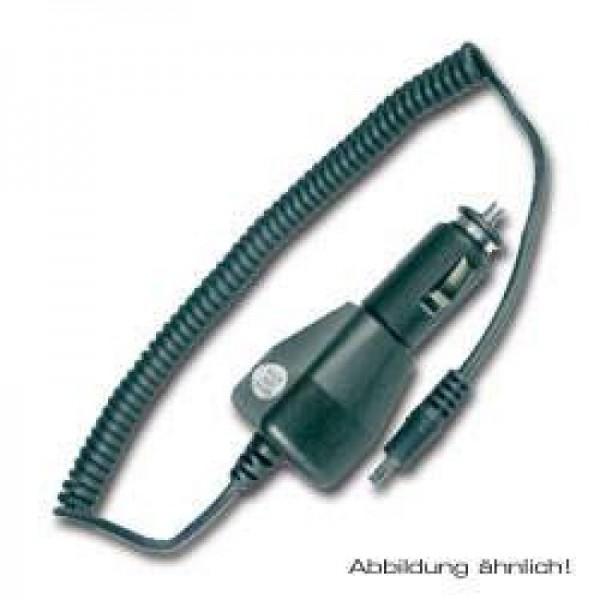 Câble de charge 12 - 24 volts pour téléphone mobile Alcatel 311, 332 511