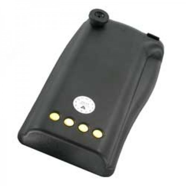 Batterie adapté pour MAXON SL100, BP1350