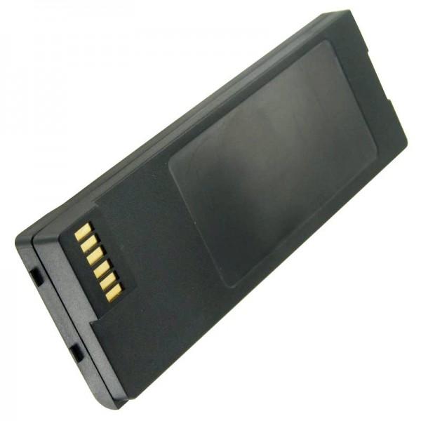 Adaptateur secteur pour Samsung NP-530U3B (pas d'origine)