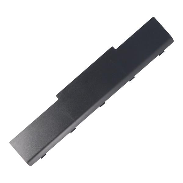 Batterie AccuCell pour batterie Medion BTP-D0BM, réf.: 40036340