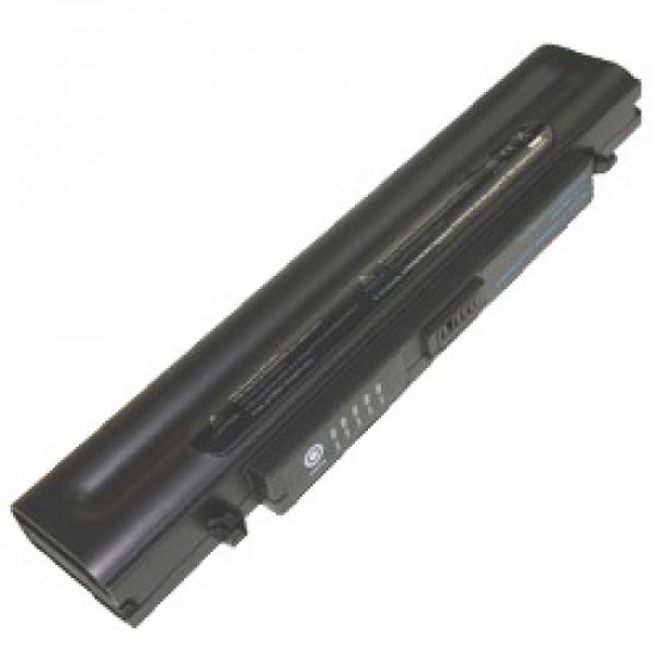 Batterie pour Samsung M70, AA-PL1NC9B / E batterie 6600mAh