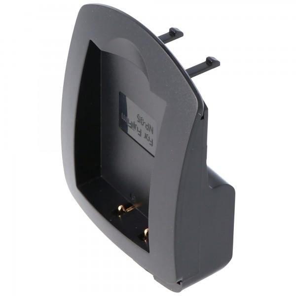 Socle de charge pour batterie Fujifilm NP-95, FinePix F30