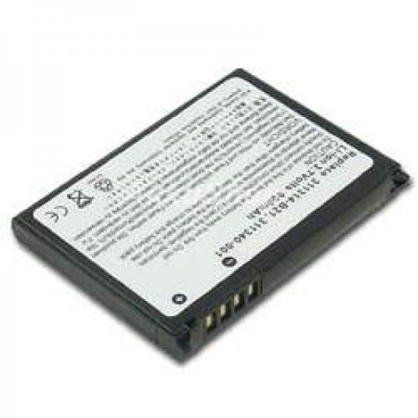 Batterie AccuCell adaptable sur Medion MD42618